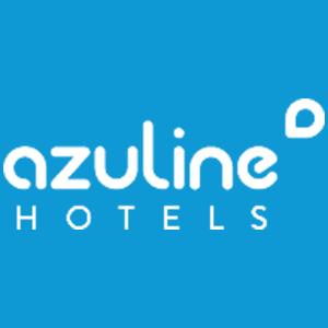 Azuline Hotels
