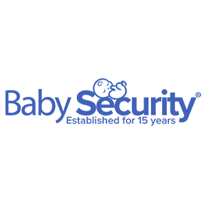 Baby Security