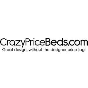 Crazy Price Beds
