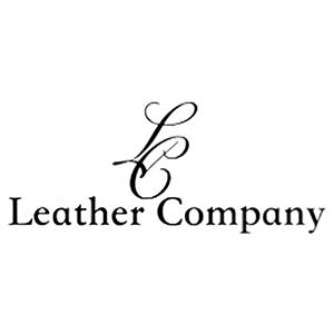 Leather Company