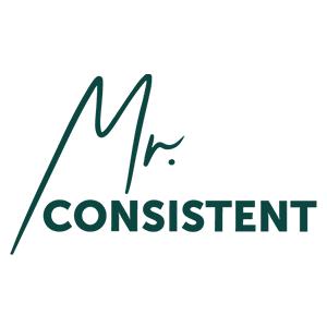 Mr Consistent