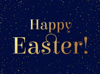 Easter Deal