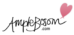 Amplebosom