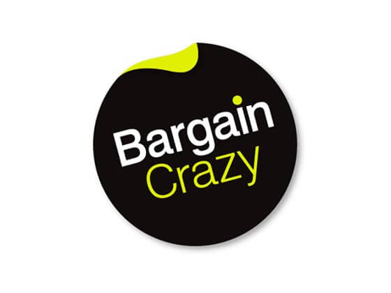 Bargaincrazy