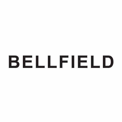 Bellfieldclothing