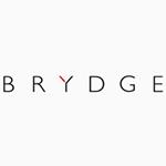Brydge Keyboards