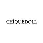 Chiquedoll
