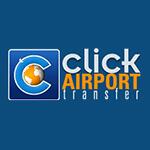 Click Airport Transfer