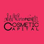 Cosmetic Capital