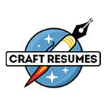 Craft Resumes