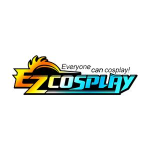 EZCosplay