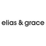 Eliasandgrace