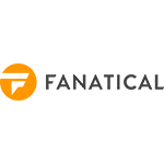 Fanatial