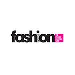 Fashionworld