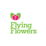 Flying Flowers