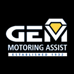 GEM Motoring Assist