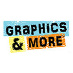 Graphics and More