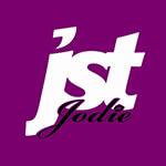 JST Jodie