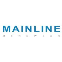 Mainlinemenswear