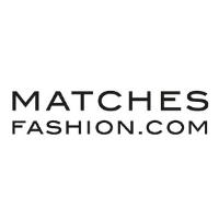 Matchesfashion