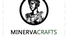 Minervacrafts