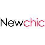 NewChick