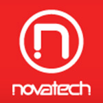 Novatech