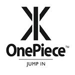 OnePiece UK