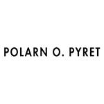 Polarnopyret