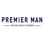 Premierman