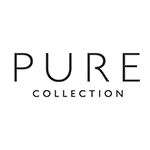 Purecollection