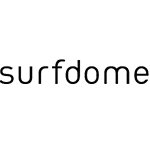 Surfdome