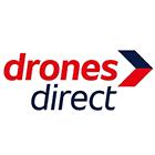Drones Direct UK