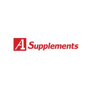 A1 Supplements