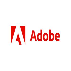 Adobe UK