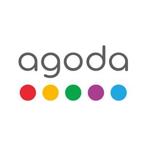 Agoda (Asia)