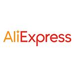 AliExpress UK