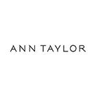 Ann Taylor US