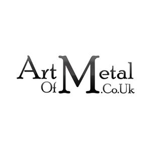 Art of Metal