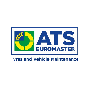 ATS Euromaster UK