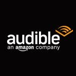Audible.co.uk