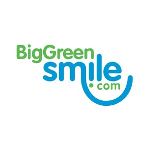 Big Green Smile UK
