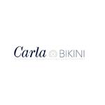 Carla Bikini