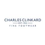 Charlesclinkard