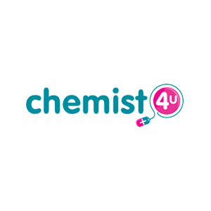 Chemist 4 U