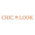 Chiclook