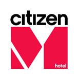 Citizen M