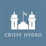 Crieff Hydro Hotel & Resort