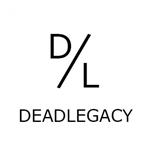 Deadlegacy