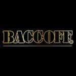 Bacc Off
